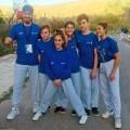 Karate Liguria