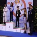 Jacopo-podio Combinata