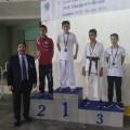 Andrea-podio U14