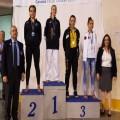 Paola-podio U14