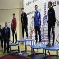 GianLorenzo-podio