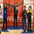 Andrea-podio